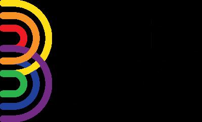 Brite Line Logo